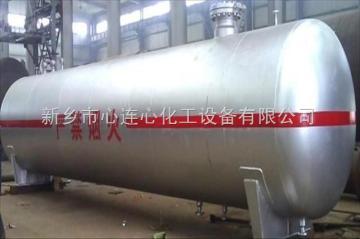 1-200立方压缩天然气储罐 手机;