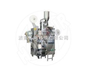 DXDC-30DL袋泡茶包装机