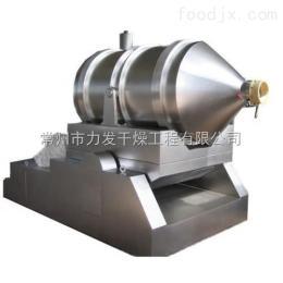 二维运动混合机生产厂家