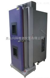 XK-8017高低温型拉力试验机江苏厂家