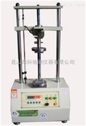XK-8015实用型电子式拉力试验机浙江厂家