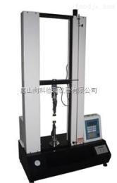 XK-8011上海双柱式拉力试验机供应商