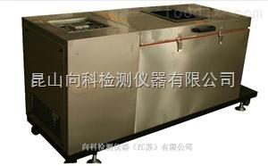 XK-3010-B臥式低溫耐寒試驗箱
