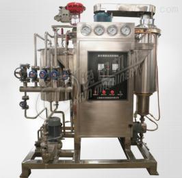 糖果生产设备