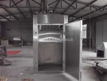 煙熏機/大型煙熏爐