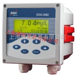 DOG-3082在线溶氧仪