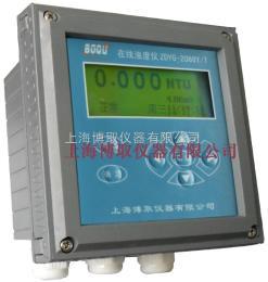 ZDYG-2088Y/TZDYG-2088Y/T在线浊度分析仪