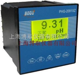 PHG-2091XZPHG-2091XZ智能小表在线PH计