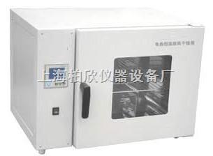 AG-9123A精密電熱恒溫鼓風干燥箱 精密烤箱價格