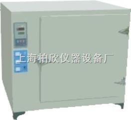 DHG-460高温400度烘箱 高温试验箱