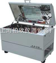 TS-111B恒温振荡器 大容量恒温摇床 上海恒温振荡器 恒温摇床价格
