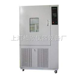 HS025恒定湿热试验箱 温湿试验箱 上海试验箱 试验箱价格 环境试验箱