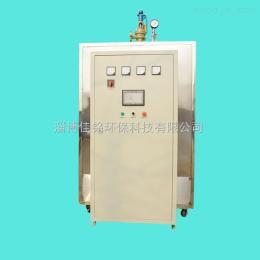 LDR0.5-0.7淄博佳铭电加热蒸汽锅炉厂家 大型工业蒸汽发生器