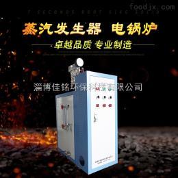 LDR0.03-0.5佳铭LDR0.03-0.5电蒸汽锅炉 电热蒸汽发生器