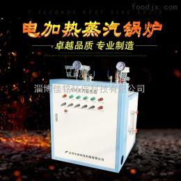 LDR0.05-0.7电锅炉厂家供应小型全自动蒸汽发生器 电蒸汽锅炉 豆腐酿酒蒸汽机