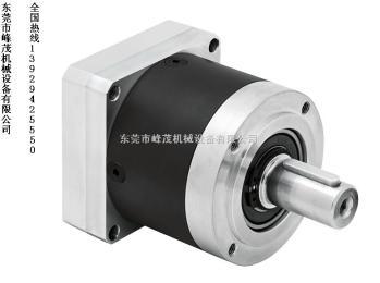 PLN/WPLN/PLFN/PLE/WPLE/PLFE进口精密减速机