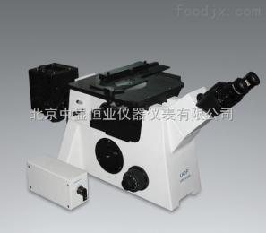 供应DM5000X倒置金相显微镜