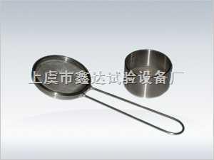 SH不銹鋼透明細胞篩
