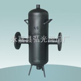 AS汽水分离器-04