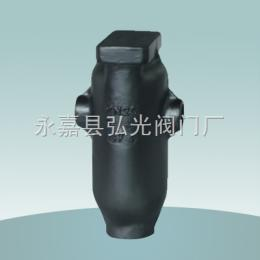 CF11汽水分离器-03