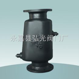 CF41汽水分离器-02