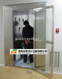 錦州風淋室