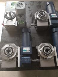 RU140DF-4-270-2R南京精密凸輪分割器RU140DF-4現貨直供