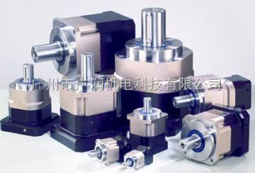 AT110fl-00 PEX减速机台湾进口精锐广用现货直供