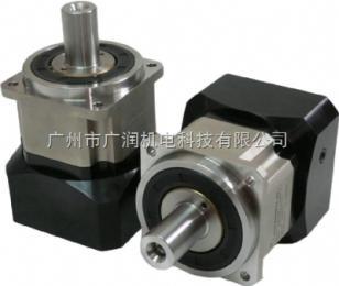 ABR090-010-S1-P1广州APEX减速机总代理