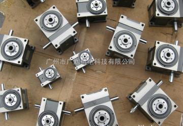 RU45DF08-270-2R-S3-V臺灣潭子分割器廣州番禺駐點一級經銷