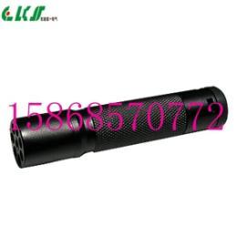 JW7300微型防爆電筒++JW7300微型防爆電筒報價