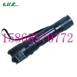 JW7300B微型防爆電筒++JW7300B微型防爆電筒報價