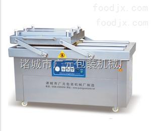 食品全自动包装机械制造厂家