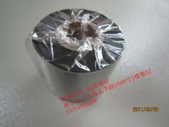 voscan 碳带系列条码打印机耗材|碳带|条码打印机碳带|碳带色带|办公耗材