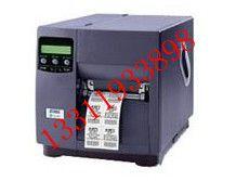 DatamaxH-4212DatamaxH-4212|代理|Datamax价格|标签机配件|活动促销
