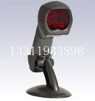 霍尼韋爾3780霍尼韋爾Honeywell 條碼掃描槍 條碼耗材 活動促銷 商業級