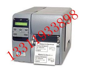 Datamax M-4308Datamax M-4308|Datamax条码机|Datamax市场优惠价