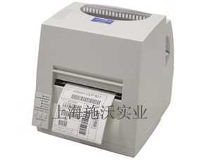 西鐵城CLP631西鐵城條碼打印機|CLP631條形碼打印機|西鐵城條碼打印機價錢