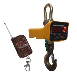 1吨电子吊钩秤,1吨直视吊秤,1吨吊钩称