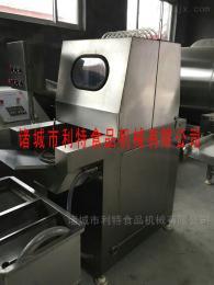 ZYZ-48针诸城全自动针带骨盐水注射机(带搅拌型)