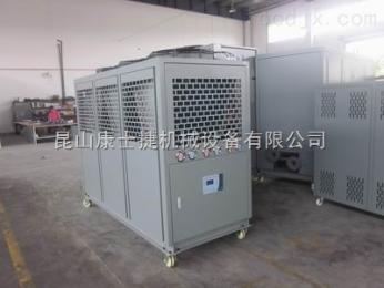 塑業專用工業冷水機塑業專用工業冷水機-昆山康士捷機械設備有限公司