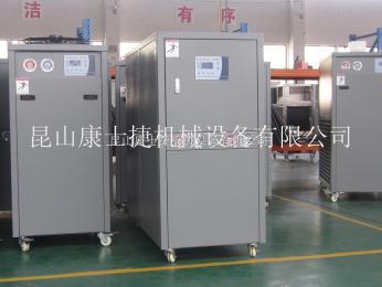 化工发酵罐用冷水机_化工发酵罐用冷水机