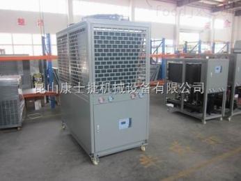 注塑机用冷水机组注塑机用冷水机组-昆山康士捷机械设备有限公司