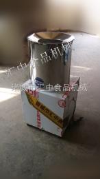 CTX--20CTX--20不锈钢切菜机 果蔬加工机器 水饺 馅料加工