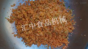 CTX--20果蔬机械 切菜机 各种果蔬 水饺 馅料加工 铜线电机大功率