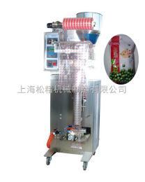SJ-80B供应玉米片包装机/袋子自动折角包装机械
