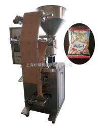 SJ-60B供应点心面自动包装机/充氮气小袋包装机械