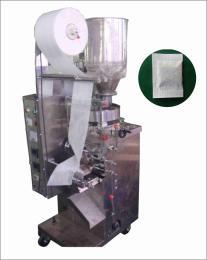 SJ-40II干姜末小袋包装机/滤纸包装机/姜包分装机