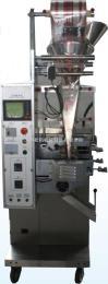 SJ-150F上海松精机械制造粉剂包装机、面粉包装机