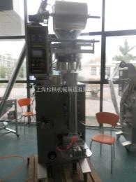 SJ-80B爆米花包裝機/炒貨包裝機器/自動充氣包裝機